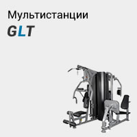 http://utt-sport.ru/indexphp/product/view/218