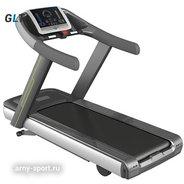 Профессиональная беговая дорожка GLT 200A