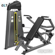 GLT H006 Жим от плеч