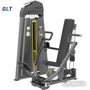 GLT H008 Жим от груди