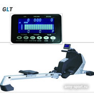 Гребной тренажер GLT 105P-2
