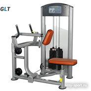 GLT 207 Гребная тяга