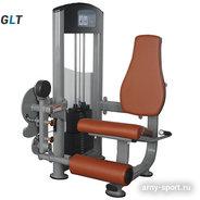 GLT 208 Разгибание ног сидя