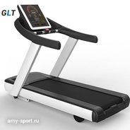 Профессиональная беговая дорожка GLT 400A