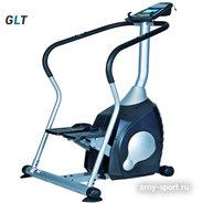 Степпер профессиональный GLT 5309P