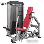 GLT 601 Жим от груди