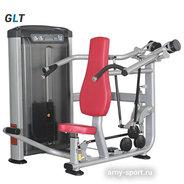 GLT 602 Жим от плеч