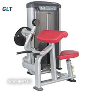 GLT 605 Бицепс-машина