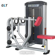 GLT 607 Гребная тяга