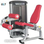GLT 609 Сгибание ног сидя