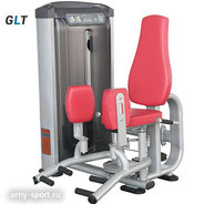 GLT 610 Отведение/приведение бедра