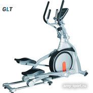 ������������� �������� GLT 728T-LC