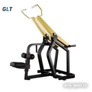 GLT HFW-20 Вертикальная тяга