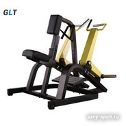 GLT HFW-30 Наклонная тяга