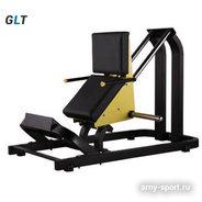 GLT HFW-45 Икроножные