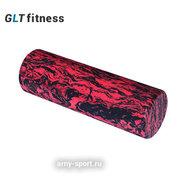 GLT Fitness EVA цилиндр